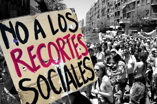 Derecho-Social